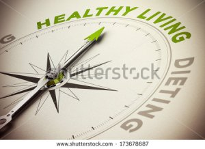 http://www.shutterstock.com/gallery-85608p1.html